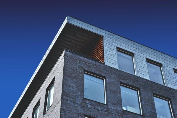 Read more about the article Datenschutz für Immobilienmakler